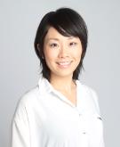 ogawamasaki1