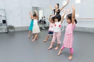 Dance_kids_2