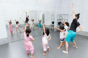 Dance_kids_1