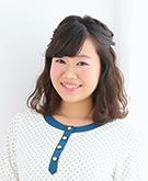 nakatsukayasuko1