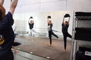 dance_photo0002